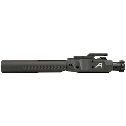 .308 or 7.62 Complete Bolt Carrier Group  Phosphate