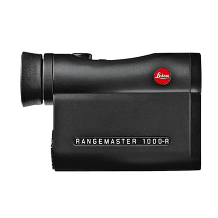 Image for Compact CFR Rangemaster 1000R With Horizontal Range