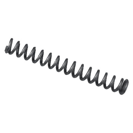 CO-AX PRESS JAW SPRING