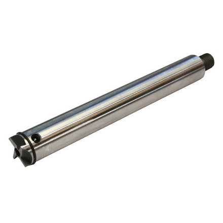 Spare Case Trimmer Cutter Shaft (Except 17 Caliber)
