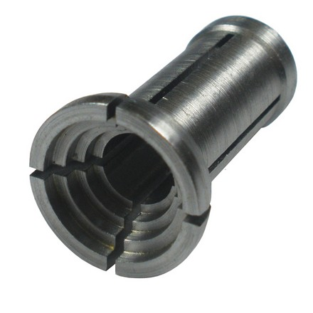 Case Trimmer Collet #1