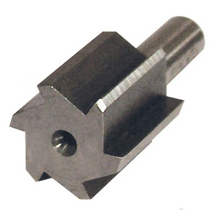 Inside Neck Reamer (.410 Diameter)