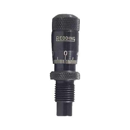 Bullet Seating Micrometer #16 Standard
