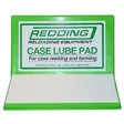 Case Lube Pad Only