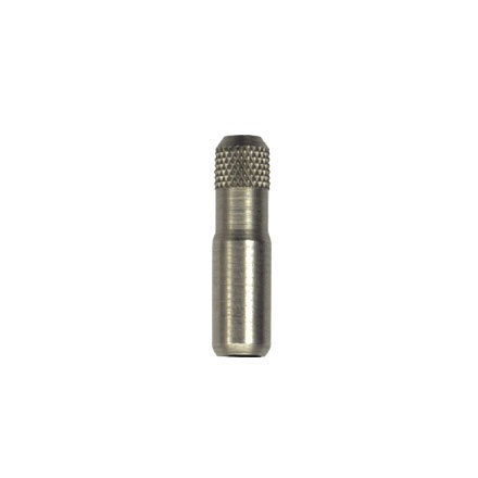 25-06 Rem /257 Roberts 250 Savage /257 Weatherby Mag Size Button