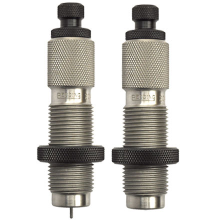 Image for 22 Nosler Neck Die Set