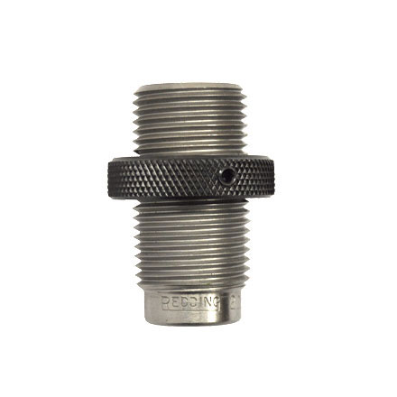 6mm/284 Winchester Form & Trim Die