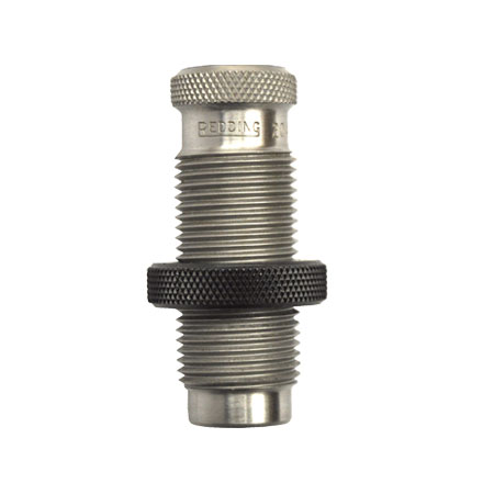 10mm Auto Taper Crimp Die