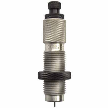 38 Special/357 Mag Titanium Carbide Sizer Die