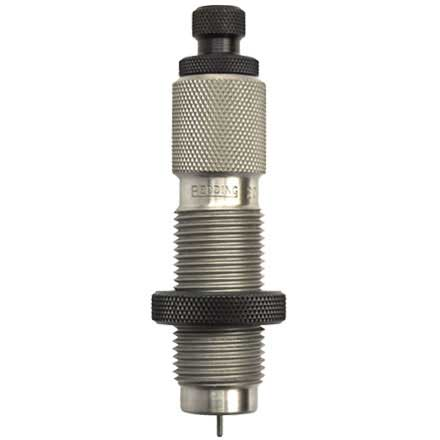 Lee Full Length SIzing Die ONLY for 450 BUSHMASTER