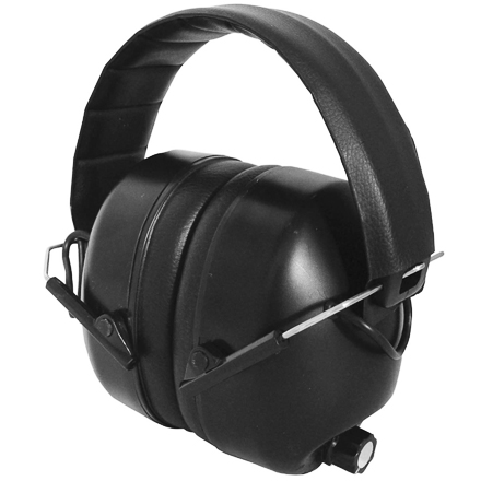 Image for 430-EHP Electronic Earmuff