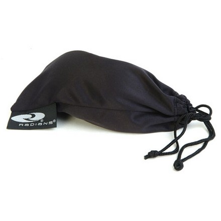 Nylon Carrying Bag for Shooting Glasses
