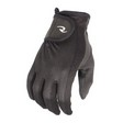 Shop Shooting Gloves Now!