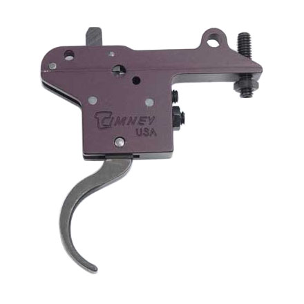 Image for Trigger For Winchester Model 70 Long Action/Short Action