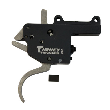CZ 455 Replacement Trigger Adjusts 2- 4 Lbs
