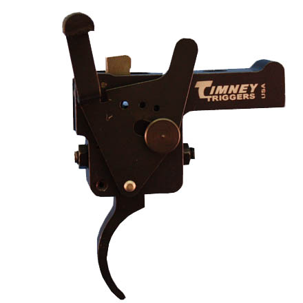 Howa 1500 Rifle Trigger (Blue)