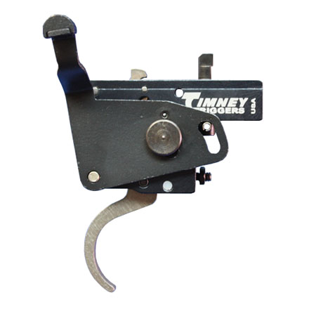 Remington 788 Trigger