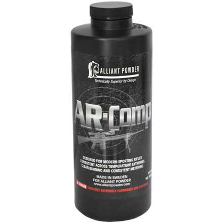 Alliant AR Comp 1 Lb