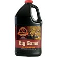 Ramshot Big Game Smokeless Rifle Powder (8 Lbs)