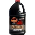 Ramshot Enforcer Smokeless Handgun Powder (4 Lbs)