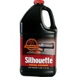 Ramshot Silhouette Smokeless Handgun Powder (4 Lbs)