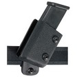 SafariLand Right Hand Black Competition Front Magazine Holster Includes ELS 34/35 Locking System