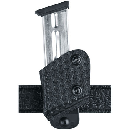 SafariLand Competition Right Hand Open Top Magazine Holster Includes ELS 34/35 Locking System