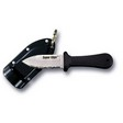 "Super Edge Utility Knife 2"" Blade With Secure-Ex Sheath"