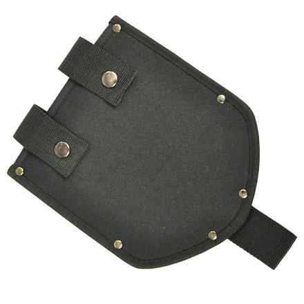 Image for Special Forces Shovel Sheath