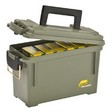Ammo Can Olive Drab 11.625 x 5.125 x 7.125