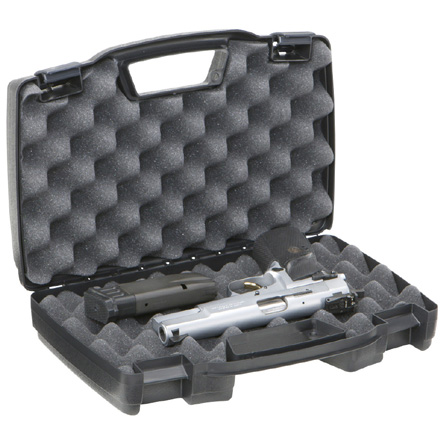 Single Pistol Case