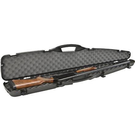 Image for Protector Single Case Rifle/Shotgun