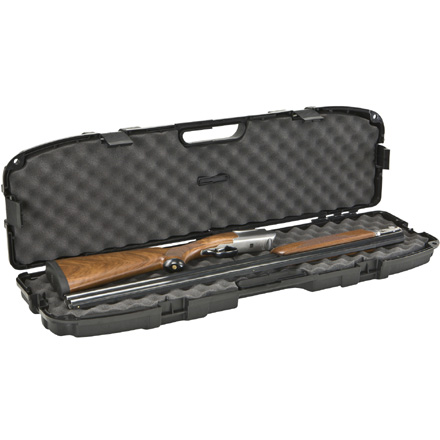 "Pillar Lock Take Down Gun Case 36""x10.75""x4"" Black"
