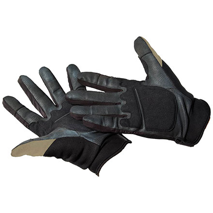 Ultimate Shooters Gloves Large/X-Large
