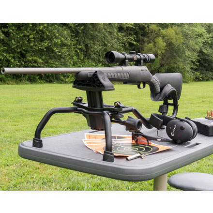 Stinger Rifle Shooting Rest