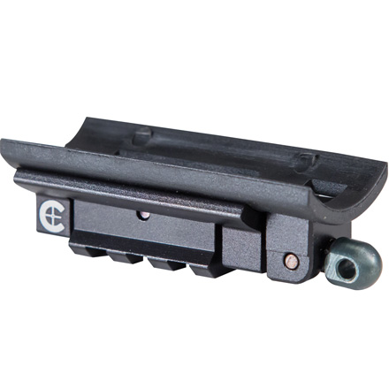 Image for Pic Rail Adapter Plate