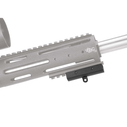Image for Bipod Adapter for Picatinny Rail