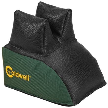 Universal Deluxe Rear Shooting Bag Filled Medium High
