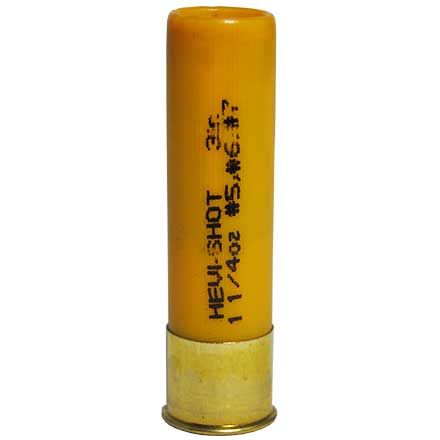 "Image for 20 Gauge Magnum Blend 3"" 1-1/4 Oz #5,6,7 Shot 5 Rounds"