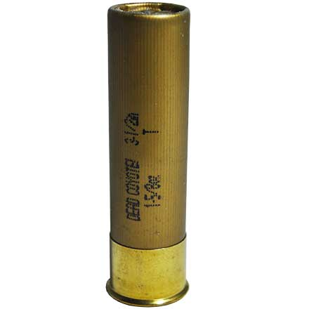 "Image for 12 Gauge Dead Coyote 3-1/2"" 1-5/8 Oz T Shot 10 Rounds"