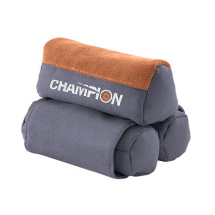 Champion Filled Monkey Bag Shooting Rest