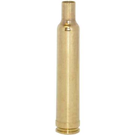 240 Weatherby Magnum Unprimed Rifle Brass 20 Count