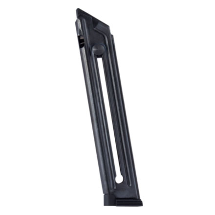 Ruger MKIII 22LR Blued Finish 10 Round Magazine