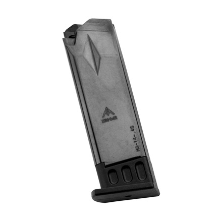 Para Ordnance P14 45 Caliber Blue Finish 14 Round Magazine