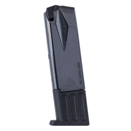 Ruger P85/P89/P93/P94/P95 9mm Blued Finish 10 Round Magazine