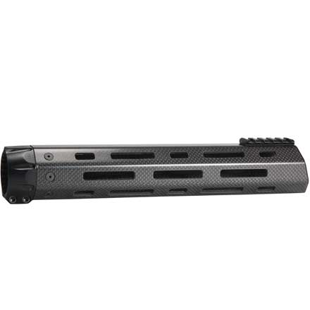 10 Inch AR 15 Handguards | Midsouth Shooters
