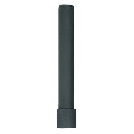 Mag Extension 7-Shot For Remington 870/1100/11-87
