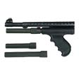 8-Shot Mag. Extension M1, M2, SuperBlack Eagle, & Superblack Eagle 2