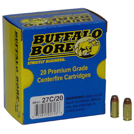Image for 380 Auto Plus P 90 Grain Jacketed Hollow Point 20 Rounds