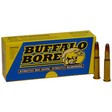 30-30 Winchester 190 Grain Jacketed Flat Nose 20 Rounds